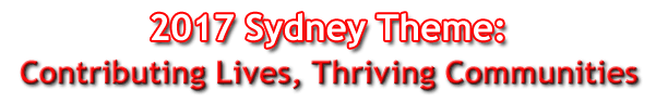 SydneyTheme-690-cr