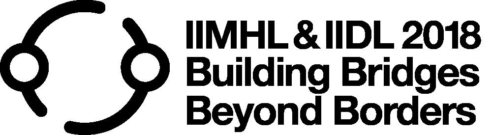 iimhl-se-banner-1