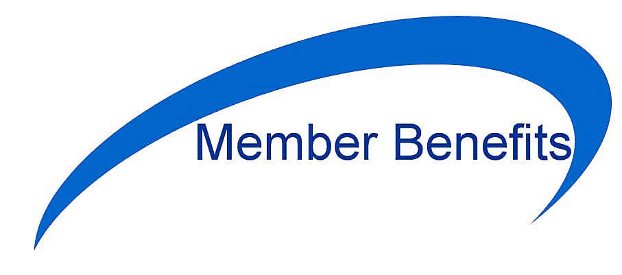 Member Benefits Article